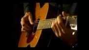 Roger Waters - Brain Damage (acoustic)