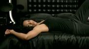 Ciara Get Up