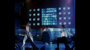 jackie chan vs Michael Jackson