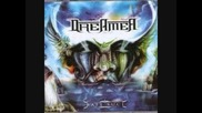 Dreamer - Kala