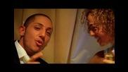 Kmaro - Femme like you