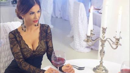 Татяна и Николай Славеев - Любовта я няма