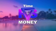 Rs Money - Time