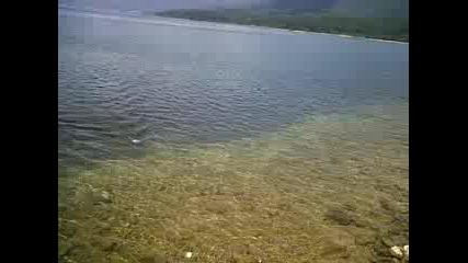 Габровски Риболов