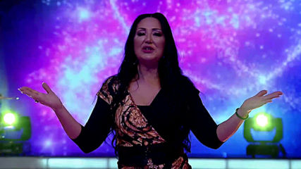 Svetlana Jungic Ceca - 2019 - Srce (hq) (bg sub)