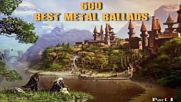 500 Best Metal Ballads Part 12