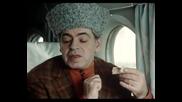 А. Райкин - Дефицит