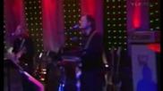 Tarja Turunen - Happy Christmas