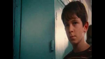 Diary Of Wimpy Kid-дневникът на един дръньо част 2 Бг Субтитри