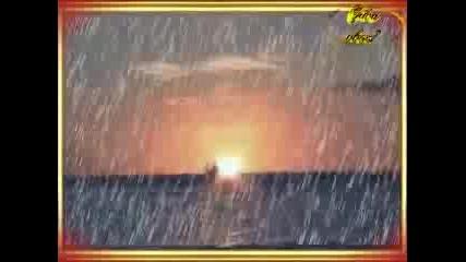 Whitesnake - Summer Rain - Превод