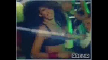 Anelia - The Best {avatari}