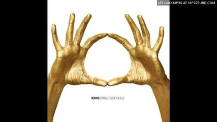 3oh!3 - See You Go Streets of Gold 2010