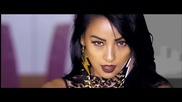 Бг Превод! Lee Hyori - Bad Girls