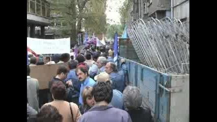 България 2007