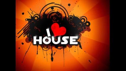 * Vocal House *
