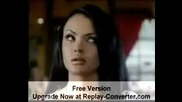 Компилация От Реклами На Бира