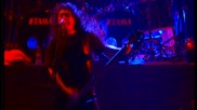 Slayer - Dittohead (live war at the warfield dvd)