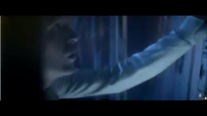 Future ft. Miley Cyrus & Mr. Hudson - Real and True (music Video) 2013 + Превод