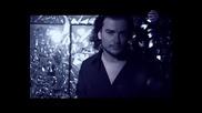 [ Emiliq ft. Stefan Ilchev - Nqma kak ... ]