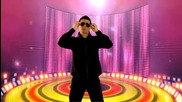 Generali & Fero feat. Sha & Bek Sten - Visa Klasa / Official Video/