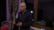 София - Ден и Нощ - Епизод 83 - Част 3