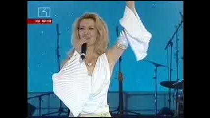 Росица Кирилова - Доброта - П . Дубарова
