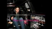 Dima Bilan - Number One Fan