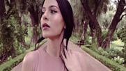 Zvonko Demirovic - Schatzi Mi Rakli // Official Video 2018