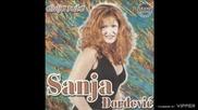 Sanja Djordjevic - Blago tebi - (Audio 1999)