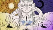 Naruto Shippuuden [ Бг Субс ] episode 474 Високо Качество