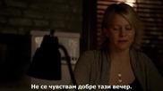 Дневниците на Вампира Сезон 6 Епизод 14/ The Vampire Diaries Season 6 Episode 14 Бг субтитри