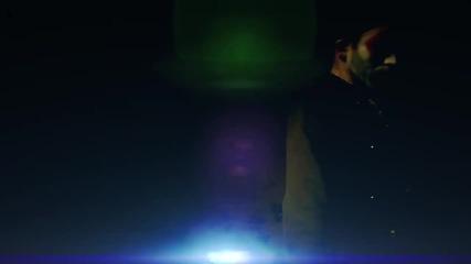 Дивна , Миро И Криско - И Ти Не Можеш Да Ме Спреш 2011 + [субтитри]