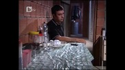 Листопад ( Yaprak dokumu ) - 232 епизод / 3 част