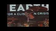 Linkin Park На Live Earth 2007 (Numb)