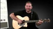 Музикална теория за китаристи от Jamplay
