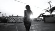 Dan Balan - Hold On Love / Official Video