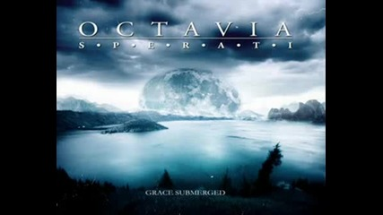 Octavia Sperati-Dont believe a word