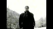 Кали - Аз не моля (1998)