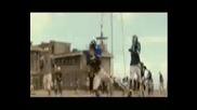 Nelly - Boom ( Longest Yard )