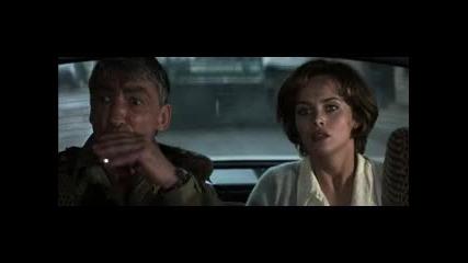 007: Златното око - част 5 бг суб