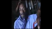 Snoop Dogg - Pimp Slapped (suge Knight Diss)