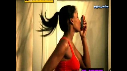 Soulja Boy ft Sammie -