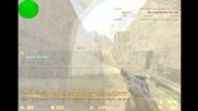 Dust2 Only head