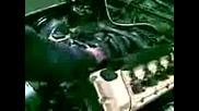 E30 4, 4 V8 :)
