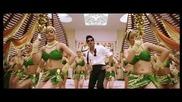 Tamil Song - Chammak Challo World Premiere