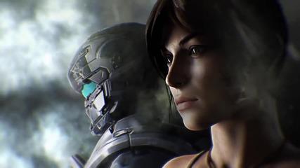 Xbox One - E3 2015 Jump ahead