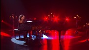 Alicia Keys - Fallin' ( Piano & I Aol Sessions 1 )
