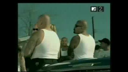 Good Charlotte - The Anthem Превод