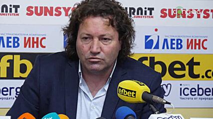 БФКК за Стаменова: Всичко, което казва е фалш, петни името на българския кану-каяк
