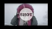 Era Istrefi - Bonbon (extended mix by Djshot)